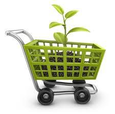 compras verdes sustentables