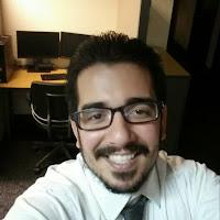 Jonathan Diaz's avatar