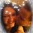 Sharon Irene Charles avatar image