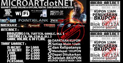 Photoshop Editing , forex, trading, ppc, ptc, uang gratis, Info Bisnis ...