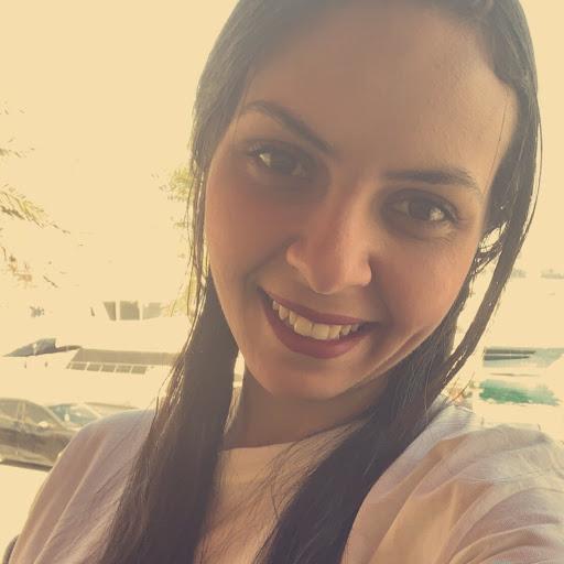 Yara Mohamed Photo 12