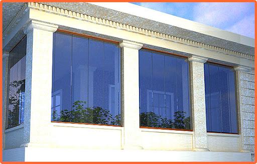 Renkli Cam Balkon Fiyatlari Ve Modelleri Mobilya Dekorasyon Fikirleri