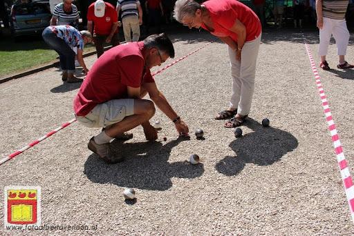 Jeu de Boules-Toernooi kbo overloon 07-07-2012 (25).JPG