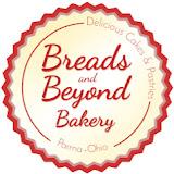 Breads & Beyond Bakery