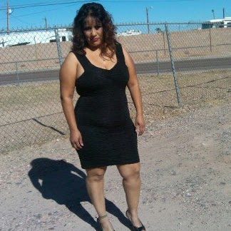 Yolanda Almaraz