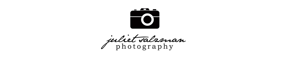 Juliet Salzman Photography