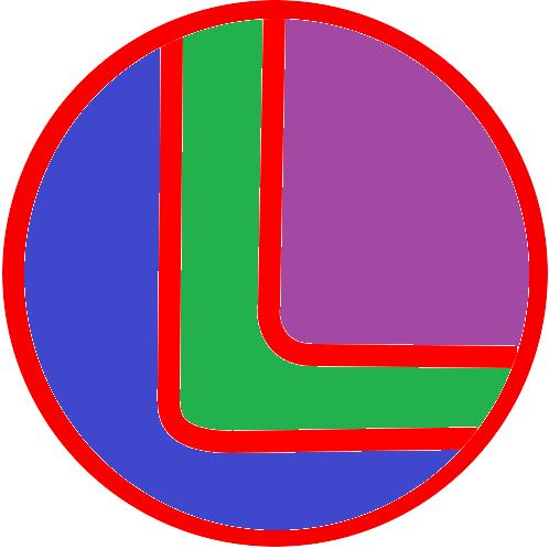 Levi Lohman
