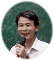 Đồng Xuân Toán
