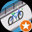 Didier Dupinet