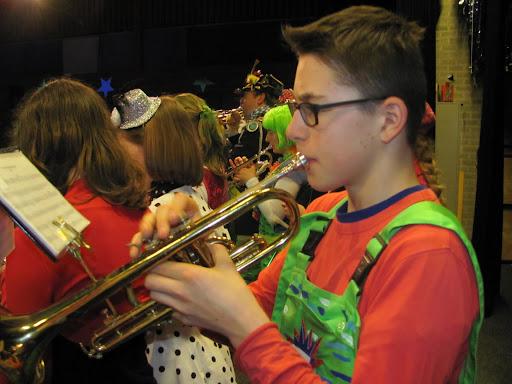 17 FEB 2012 Gertrutten Van Slag Band (420).JPG