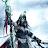 cody harlow avatar image