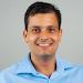 As 100 pessoas mais seguidas no Google+ no Brasil - Os mais circulados