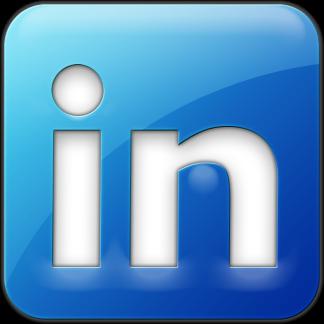 Réseau professionnel Handiane sur LinkedIn