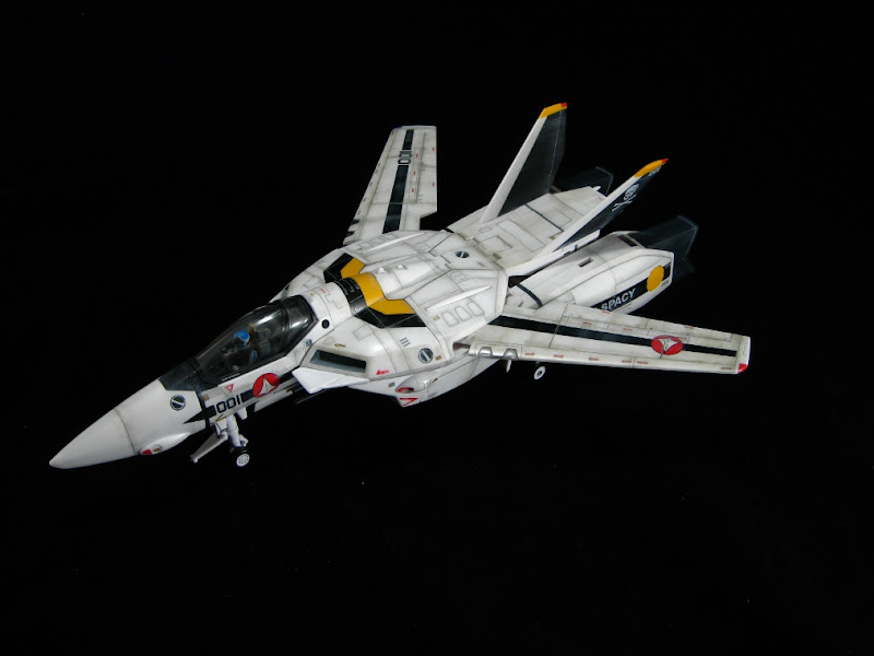 VF-1S_TV_Roy_01.JPG