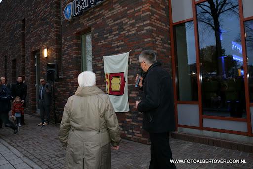 opening nieuw gemeenschapshuis De Pit overloon 22-11-2013 (69).JPG