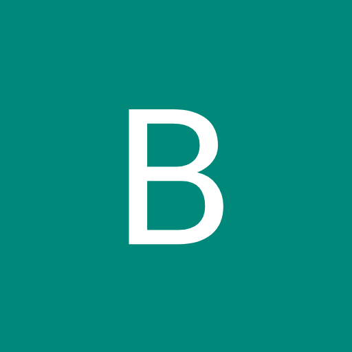 bennyb12000