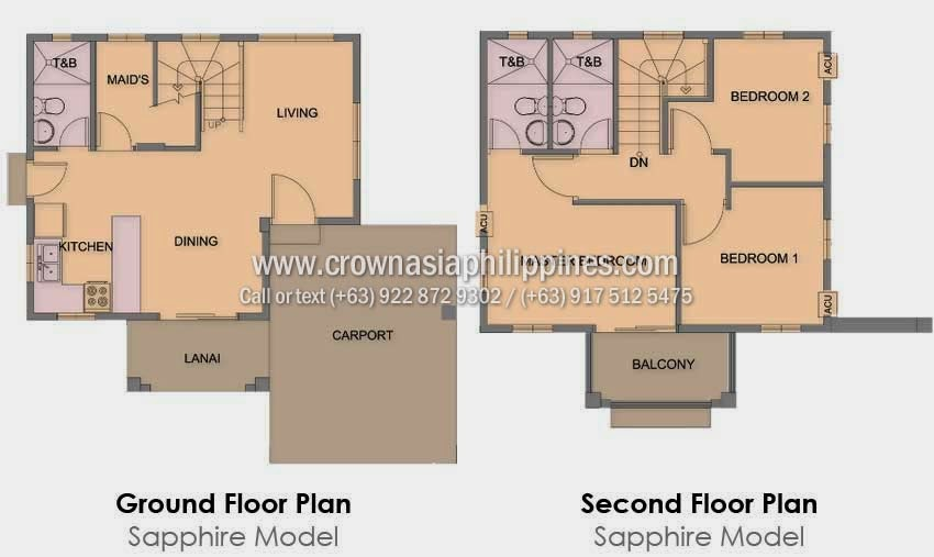 Cosmopolitan projects house plans house and home design for Cosmopolitan home designs