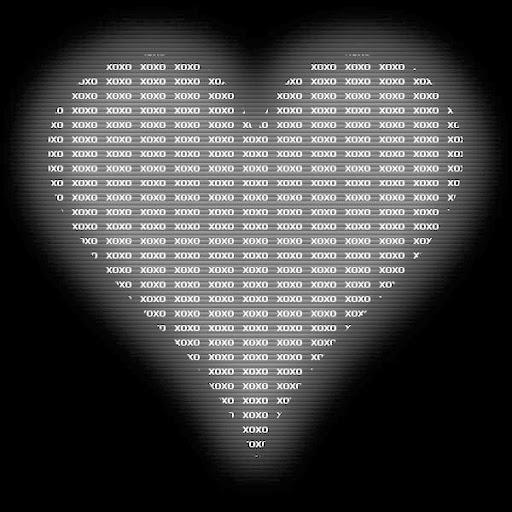 HeartMask4byJenny (2).jpg
