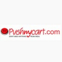 Push my cart photos, images