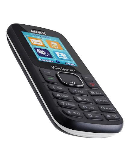 Lanix anuncia la entrada de teléfonos celulares al mercado colombiano