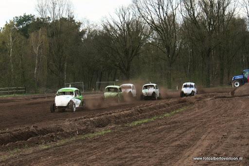 autocross overloon 1-04-2012 (161).JPG