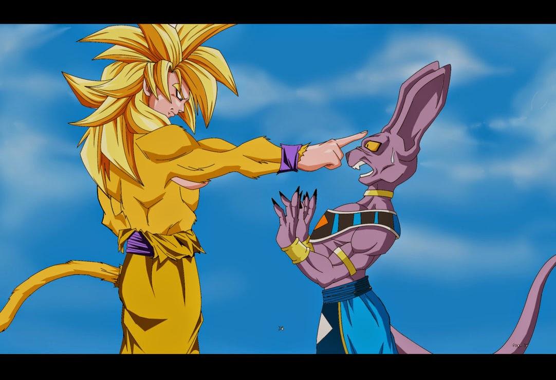 Goku Super Saiyan 10000000000000000000000000000000000000000000000000000000000 imagenesde99: imagenes...