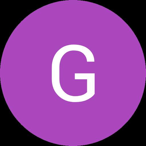 Gamazon Amazon