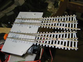 Staffe per fissaggio forex