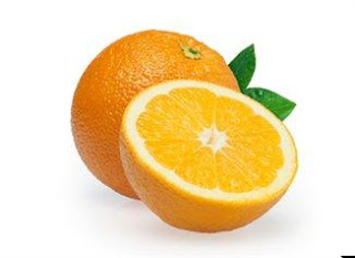 Oranges of Pakistan are sweet and tasty