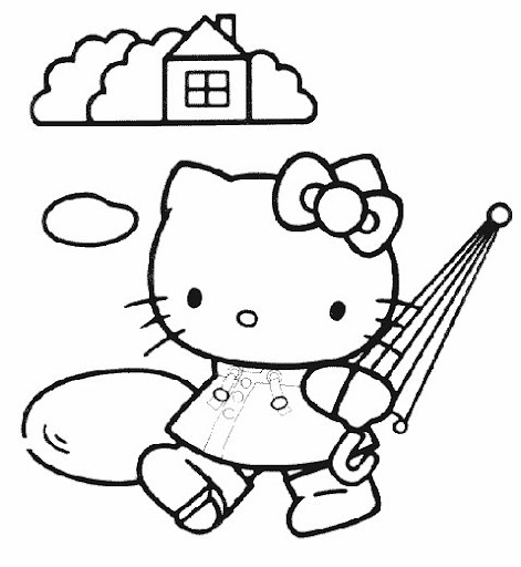 Example Kitty