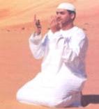 شعبان دورة تأهيلية لشهر رمضان الكريم