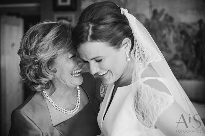 Fotografos de bodas madrid - boda en fuentepizarro villalva