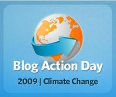 blogactionday2009