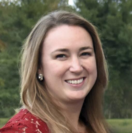 Michelle Tillman