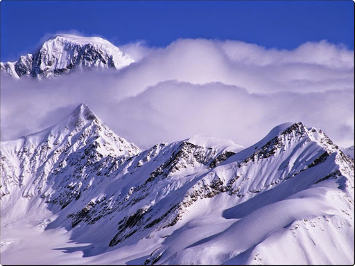 Alaska Range, Ruth Amphitheater, Alaska.jpg
