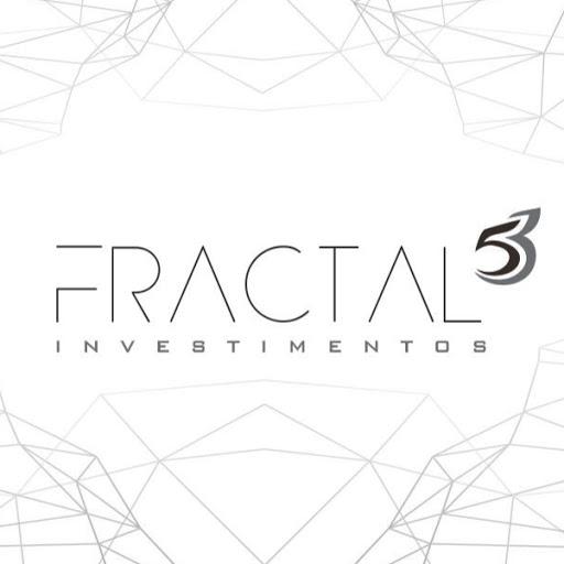 Fractal rbz