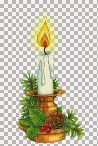 CherSwitz~CandleGreens.jpg