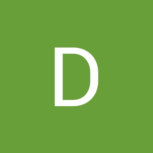 David T avatar