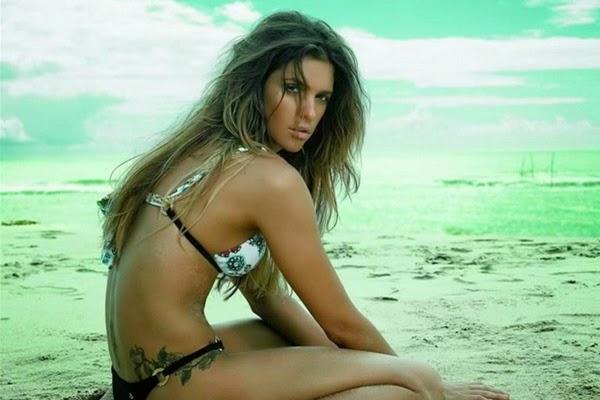 Fernanda Lima 1