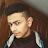 Gaurav Shahi avatar image