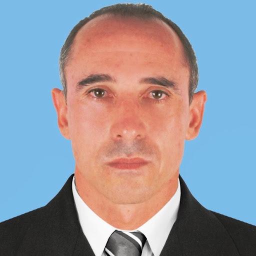 Leonardo Pulido Photo 3