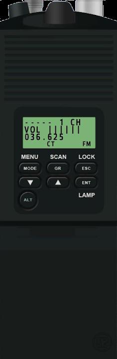 radio 148
