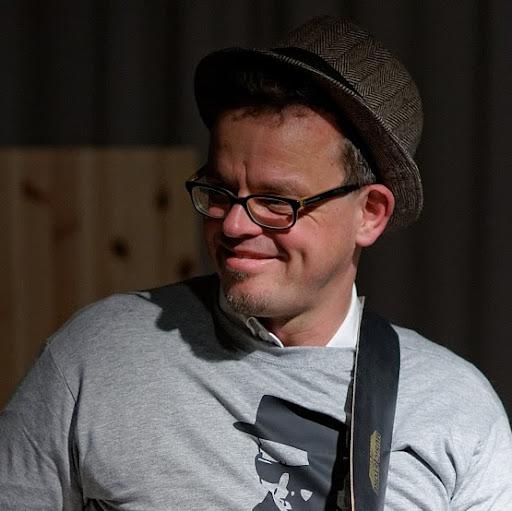 Dietmar horn for Dietmar heck