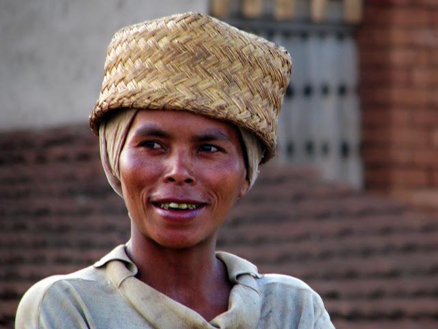 صور من مدغشقر Madagascar 14851438589