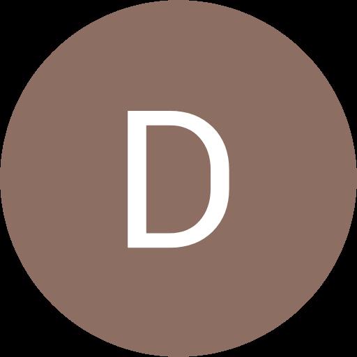 Deborah Pilgrene