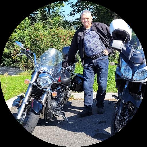 Andrzej Borończyk
