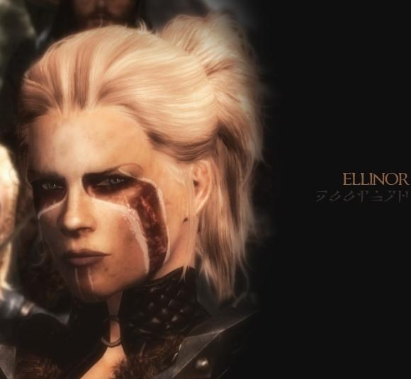 EllinorAMP580x5352.jpg