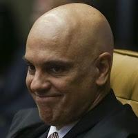 Foto de perfil de Gilberto Nascimento