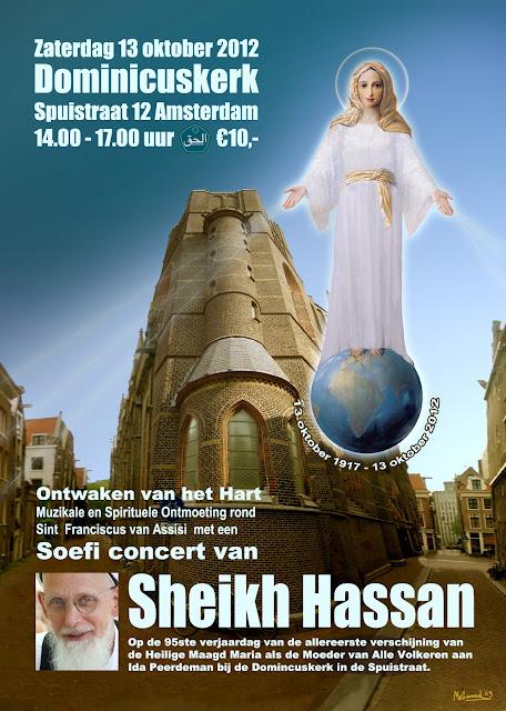 a6_sheikh_hassan_dominicuskerk.jpg