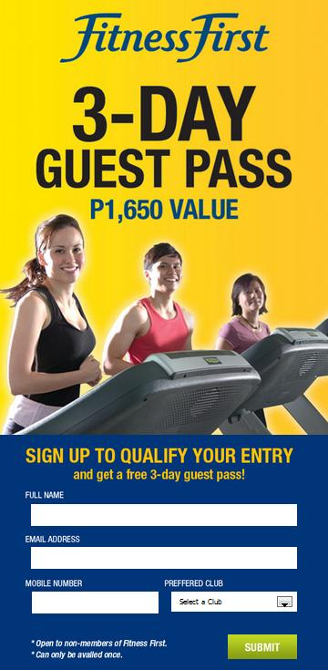 Find your gym & receive your free 7-day pass! Start by searching by city & state or zip code.
